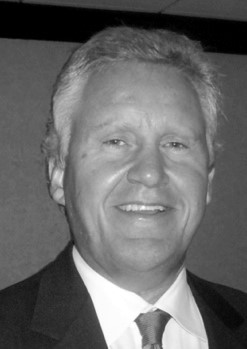 Jeffrey R. Immelt (US)