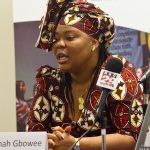Leymah-gbowee-at-emu-press-conference-150x150
