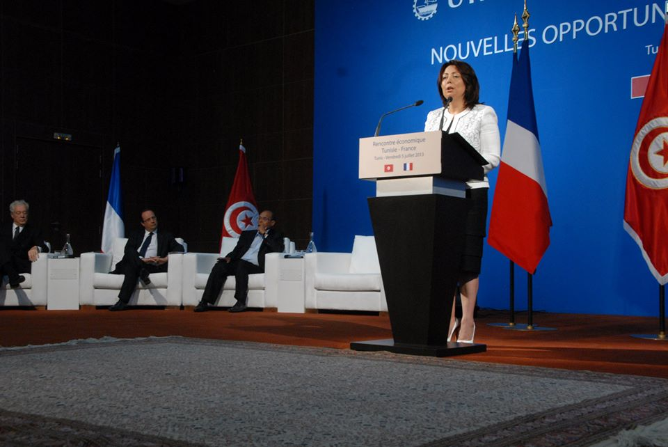 20130705 UTICA-MEDEF-Hollande