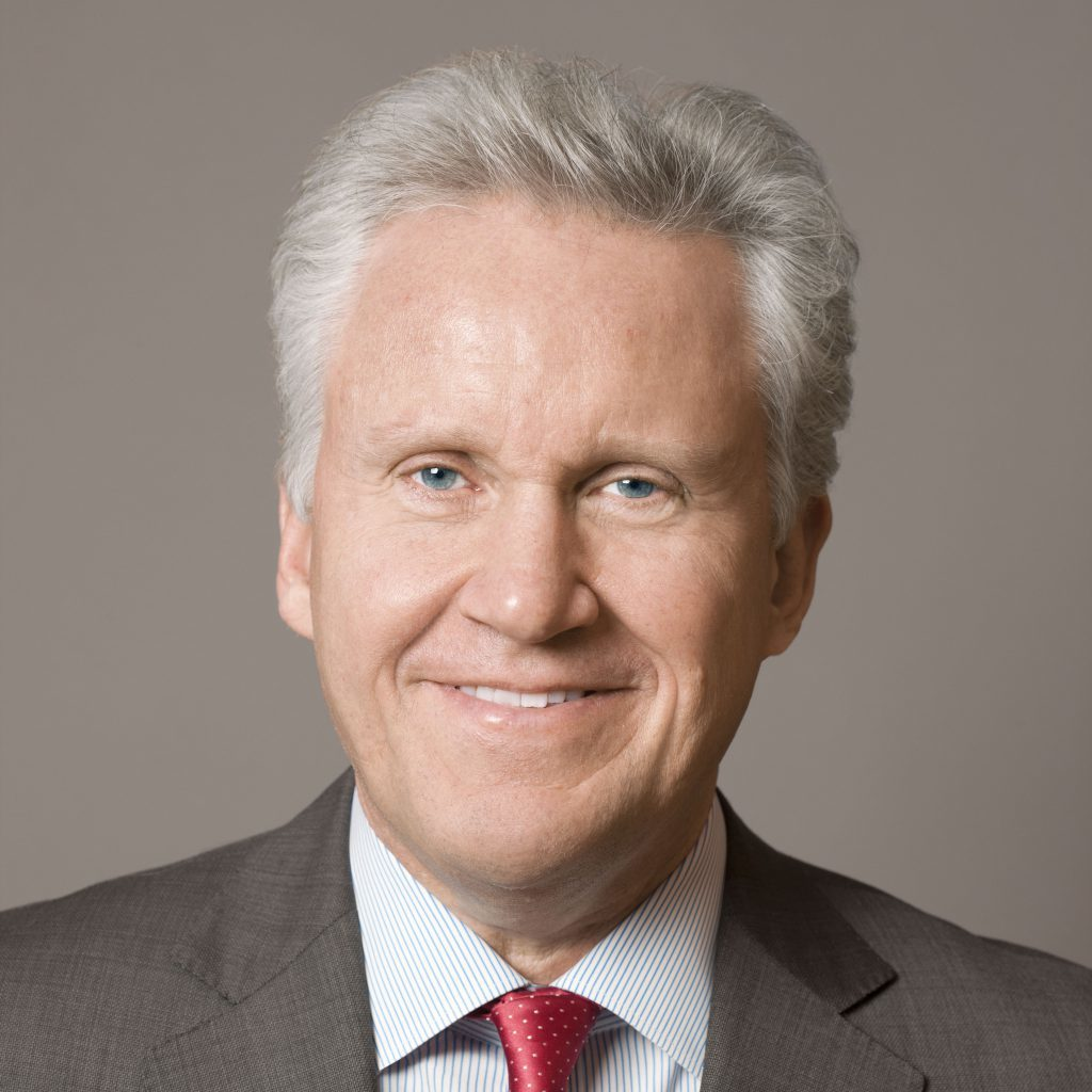 jeffrey_immelt-circle