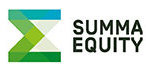 summaequity.com