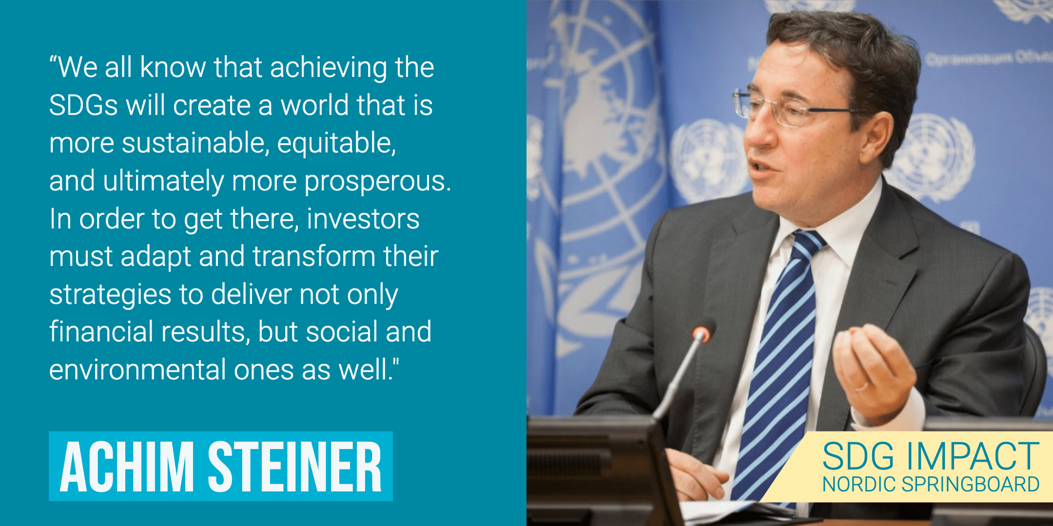 Achim Steiner quote graphic-min