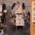 Upcoming Event: The Future of Food